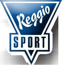 Reggiosport